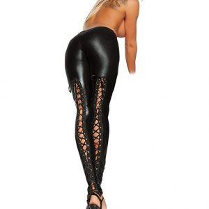 leggins sexy a a la moda